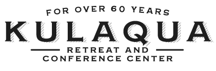 Kulaqua retreat and conference center logo 2