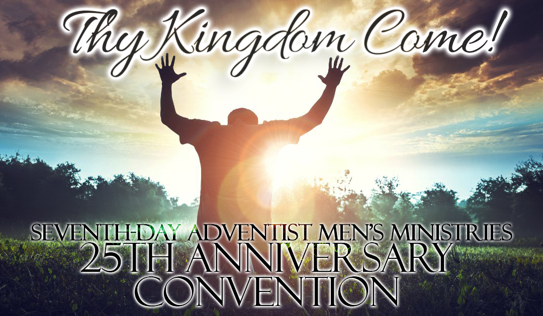 2018 Annual Florida Seventh-day Adventist Men's Convention at Kulaqua Retreat and Conference Center