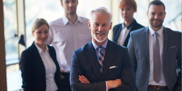 Make a Profitable Investment Into Your Human Resources with Leadership Retreats