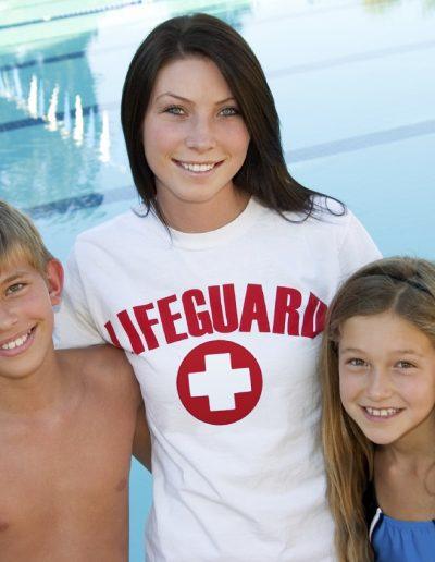RR - Lifeguard02