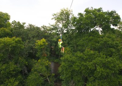 activity---tower-of-faith-zipline_15149376752_o