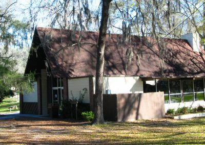 florida-christian-retreat-and-conference-center-A Frame exterior-4-sm