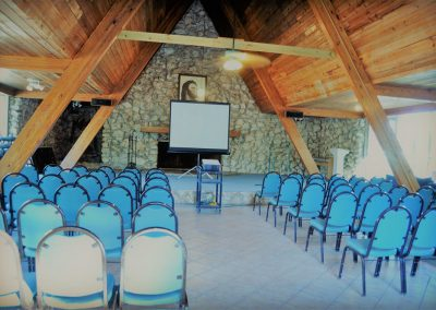 florida-christian-retreat-and-conference-center-A-Frame interior-1-sm