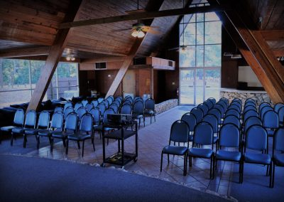 florida-christian-retreat-and-conference-center-A-Frame interior-2-sm