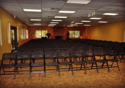 florida-christian-retreat-and-conference-center-Spring Chapel Interior Set-Up-1-sm