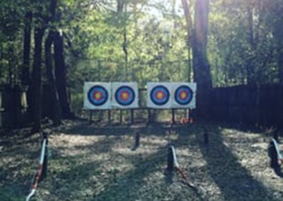 florida-christian-retreat-and-conference-center-archery-1-sm