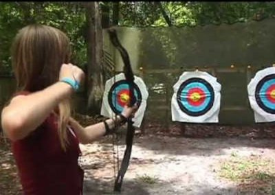 florida-christian-retreat-and-conference-center-archery-2-sm