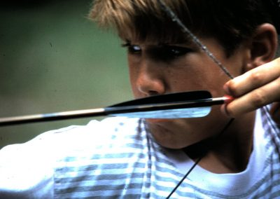 florida-christian-retreat-and-conference-center-archery-3-sm