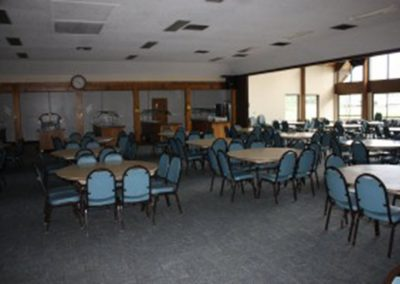 florida-christian-retreat-and-conference-center-cafeteria-interior-1-sm