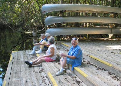 florida-christian-retreat-and-conference-center-canoeing-10-sm
