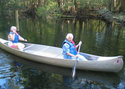 florida-christian-retreat-and-conference-center-canoeing-11-sm