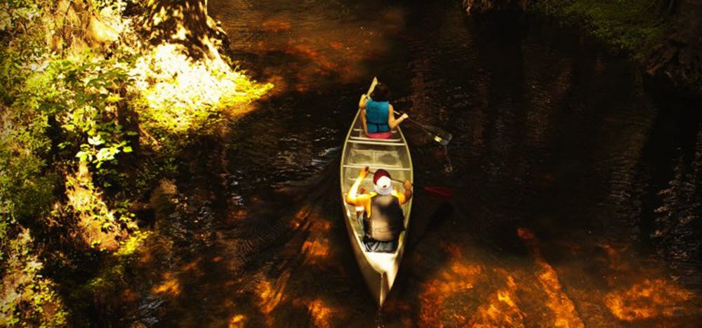 florida-christian-retreat-and-conference-center-canoeing-3-sm