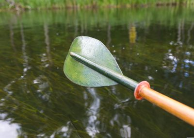florida-christian-retreat-and-conference-center-canoeing-8-sm