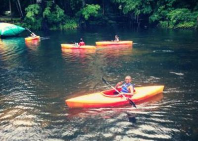 florida-christian-retreat-and-conference-center-canoeing-9-sm