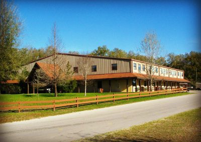 florida-christian-retreat-and-conference-center-gymnasium-1-sm