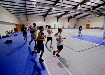 florida-christian-retreat-and-conference-center-gymnasium-10-sm