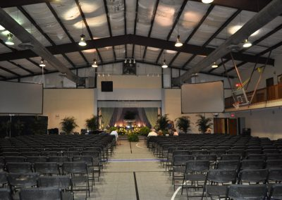 florida-christian-retreat-and-conference-center-gymnasium-2-sm