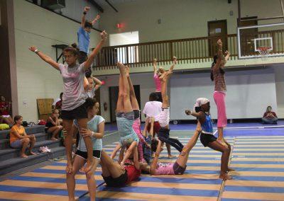 florida-christian-retreat-and-conference-center-gymnasium-6-sm