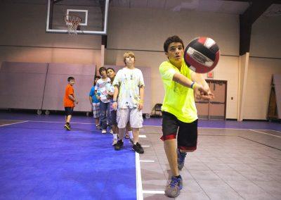 florida-christian-retreat-and-conference-center-gymnasium-9-sm