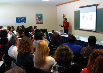 florida-christian-retreat-and-conference-center-gymnasium classroom-3-sm