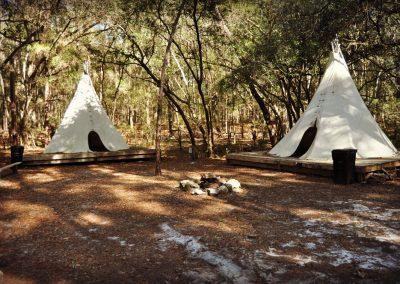 florida-christian-retreat-and-conference-center-hayride--campfire-3-sm
