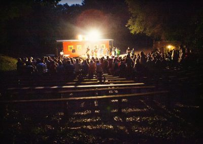 florida-christian-retreat-and-conference-center-hayride--campfire-4-sm