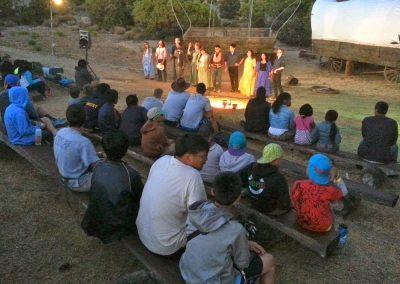 florida-christian-retreat-and-conference-center-hayride--campfire-5-sm