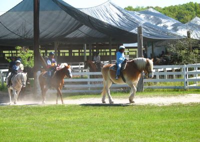 florida-christian-retreat-and-conference-center-horseback-rides-2-sm