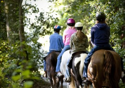 florida-christian-retreat-and-conference-center-horseback-rides-5-sm