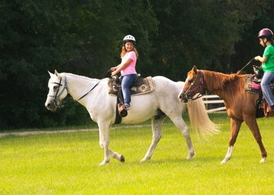 florida-christian-retreat-and-conference-center-horseback-rides-6-sm