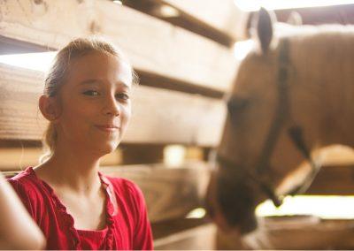 florida-christian-retreat-and-conference-center-horseback-rides-7-sm