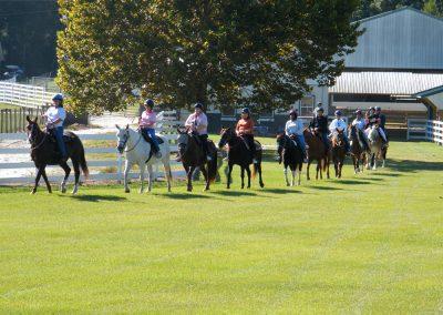 florida-christian-retreat-and-conference-center-horseback-rides-8-sm