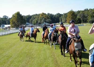 florida-christian-retreat-and-conference-center-horseback-rides-9-sm