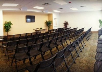 florida-christian-retreat-and-conference-center-lodges-meeting room-for-seminar-3-sm