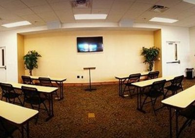 florida-christian-retreat-and-conference-center-lodges-meeting room-for-seminar-4-sm