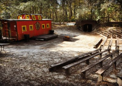 florida-christian-retreat-and-conference-center-miners-camp-seating-1-sm