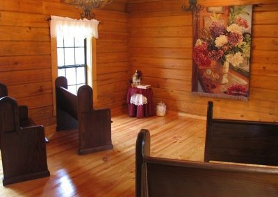 florida-christian-retreat-and-conference-center-prayer-chapel-3-sm