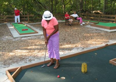 florida-christian-retreat-and-conference-center-putt-putt-golf-2-sm