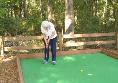 florida-christian-retreat-and-conference-center-putt-putt-golf-3-sm