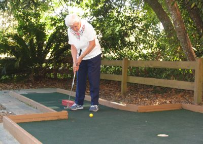 florida-christian-retreat-and-conference-center-putt-putt-golf-4-sm