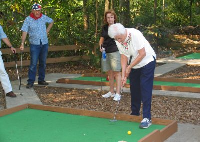 florida-christian-retreat-and-conference-center-putt-putt-golf-5-sm