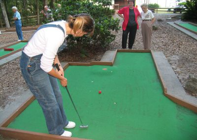 florida-christian-retreat-and-conference-center-putt-putt-golf-6-sm