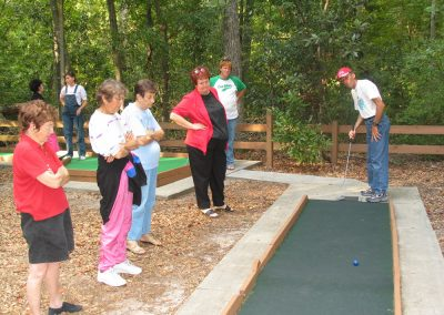florida-christian-retreat-and-conference-center-putt-putt-golf-7-sm