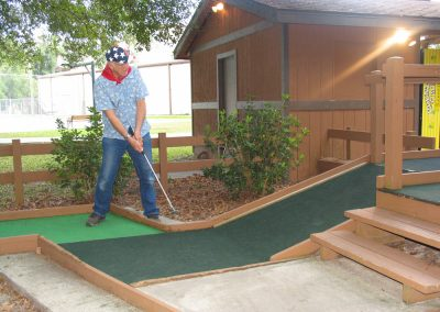 florida-christian-retreat-and-conference-center-putt-putt-golf-8-sm