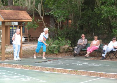 florida-christian-retreat-and-conference-center-shuffleboard-3-sm