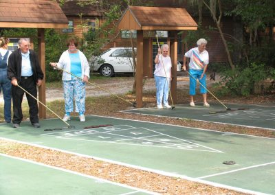 florida-christian-retreat-and-conference-center-shuffleboard-4-sm