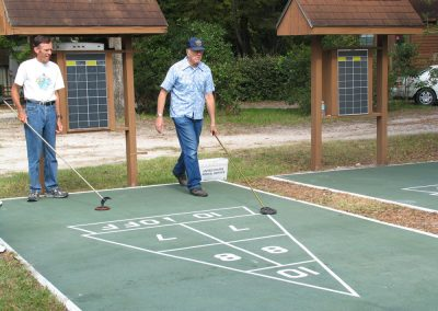 florida-christian-retreat-and-conference-center-shuffleboard-6-sm