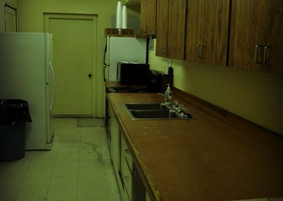 florida-christian-retreat-and-conference-center-spring chapel kitchen-2-sm