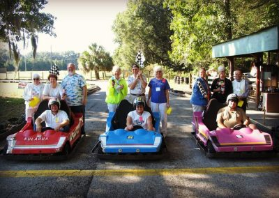 florida-christian-retreat-and-conference-go-karts-2-sm