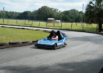 florida-christian-retreat-and-conference-go-karts-4-sm